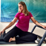 Movement of Pilates - Pilates in Santa Clarita
