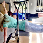 Santa Clarita Pilates Studio Encourages Healthy Living